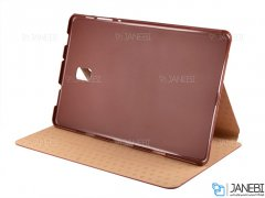 کیف محافظ تبلت کاکوسیگا سامسونگ Kakusiga Book Cover Samsung Galaxy Tab A 10.5 T590/T595
