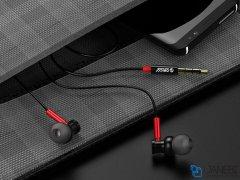 هندزفری اوریکو ORICO RM2 In-ear Metal Headphones