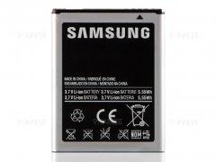 باتری اصلی سامسونگ Samsung Gravity SMART/Gravity Touch 2 Battery