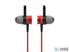 هندزفری بلوتوث اوریکو ORICO RS1 In-ear Sporting Headphone