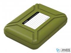 کیف هارد اوریکو Orico PHX35 3.5 inch Hard Drive Protective Case
