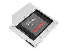 براکت هارد اينترنال اوريکو Orico L95SS 7&9.5mm Internal HDD Bracket Notebook