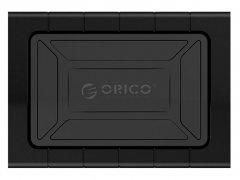 باکس هارد اینترنال به اکسترنال اوریکو ORICO 2539C3-G2 2.5inch Type-C Three-proofing Hard Drive
