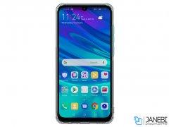 محافظ ژله ای نیلکین هواوی Nillkin TPU Case Huawei P smart 2019