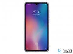 محافظ ژله ای نیلکین شیائومی Nillkin TPU Case Xiaomi Mi 9 SE