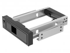 رک هارد اوریکو Orico 1106SS 3.5 inch Internal Hard Drive Bracket