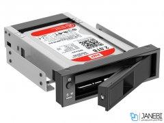 براکت هارد اینترنال اوریکو Orico 1106SS 3.5 inch 5.25 Internal Hard Drive Bracket