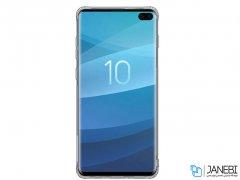 محافظ ژله ای نیلکین سامسونگ Nillkin TPU Case Samsung Galaxy S10 Plus