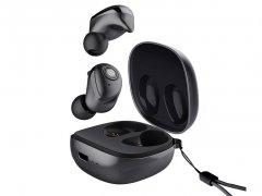 هندزفری بلوتوث نیلکین Nillkin GO TWS Bluetooth Earphones