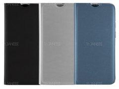 کیف محافظ سامسونگ Standing Cover Samsung Galaxy A20/A30