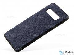 قاب محافظ سامسونگ Mokka Neo Classic Collection Nino Case Samsung Galaxy S10 Plus
