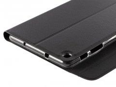 کیف محافظ تبلت سامسونگ Book Cover Samsung Galaxy Tab A 8.0 & S Pen 2019