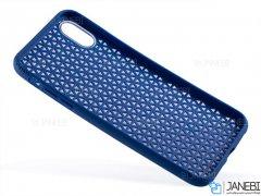 قاب محافظ آیفون K.Doo Imesh Case iPhone XS Max