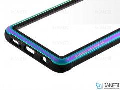 قاب محافظ سامسونگ K.Doo Ares Case Samsung Galaxy S10 Plus