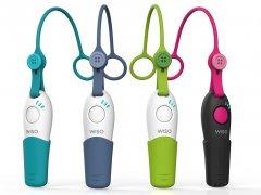 سوت هوشمند ویزو Wiso ASI-801 Smart Whistle