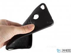 قاب ژله ای شیائومی Auto Focus Jelly Case Xiaomi Redmi Note 5A