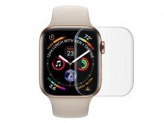 محافظ صفحه نمایش نانو اپل واچ Nano Glass Apple Watch 44mm