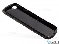 قاب محافظ آیفون طرح دختر Apple iPhone 7 Plus/8 Plus Girl Case
