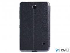 کیف چرمی یوسامز سامسونگ Usams Starry Sky Case Samsung Galaxy Tab 4 8.0
