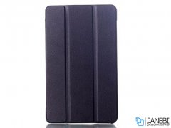 کیف محافظ تبلت سامسونگ Samsung Galaxy Tab S 8.4 Book Cover