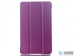 کیف محافظ تبلت سامسونگ Samsung Galaxy Tab 4 7.0 Book Cover