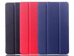 کیف محافظ تبلت سامسونگ Samsung Galaxy Tab 4 8.0 Book Cover