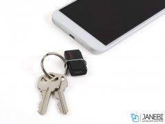 فلش مموری دوسر سندیسک Sandisk Ultra Dual USB Drive 3.0 64GB