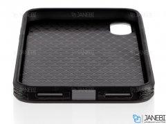 قاب محافظ آیفون طرح سوپریم Apple iPhone XS Max Supreme Case