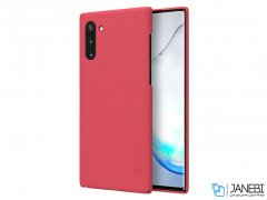 قاب محافظ نیلکین سامسونگ Nillkin Frosted Shield Case Samsung Galaxy Note 10