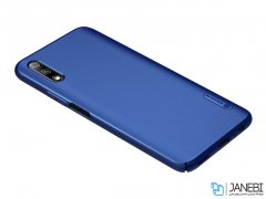قاب محافظ نیلکین هواوی Nillkin Frosted Shield Case Huawei Honor 9X