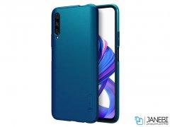 قاب محافظ نیلکین هواوی Nillkin Frosted Shield Case Huawei Honor 9X Pro