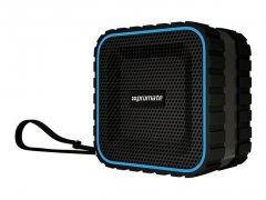 اسپیکر بی سیم پرومیت Promate AquaBox Wireless Speaker