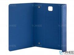 کیف محافظ تبلت سامسونگ Book Cover Samsung Galaxy Tab A 8.0 2015