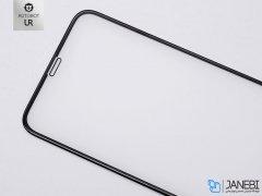محافظ صفحه نمایش شیشه ای آیفون Autobot UR Glass Apple iphone XS Max