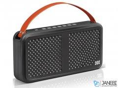 اسپیکر بی سیم پرومیت Promate Radiant Wireless Speaker