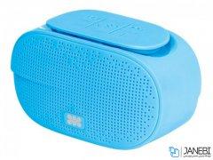 اسپیکر بلوتوث پرومیت Promate CheerBox Bluetooth Speaker