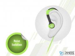 هدفون با سیم اسپرت پرومیت Promate Natty Sport Headset