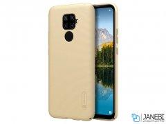 قاب محافظ نیلکین هواوی Nillkin Frosted Shield Case Huawei Nova 5i Pro/ Mate 30 Lite