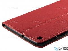 استند کاور تبلت سامسونگ Lishen Stand Cover Samsung Galaxy Tab A 10.1 2019