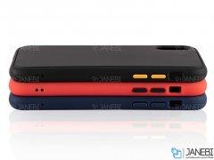 قاب محافظ آیفون Business Case Apple iPhone XS Max