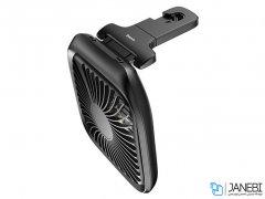 پنکه داخل خودرو بیسوس Baseus Car USB Fan