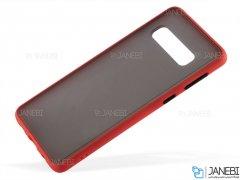 قاب محافظ سامسونگ Business Case Samsung Galaxy S10