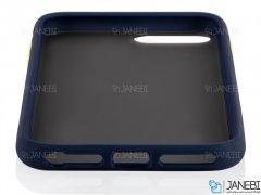قاب محافظ آیفون MyCase Apple iphone 7 Plus/8 Plus