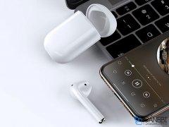 هندزفری بلوتوث توتو Totu Glory Mono EAUB-18 Headset