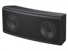 اسپیکر بلوتوث بیسوس Baseus Encok E08 Bluetooth Speaker