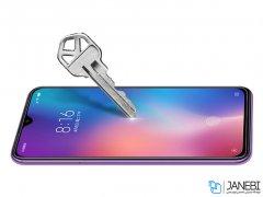 محافظ صفحه نمایش شیشه ای نیلکین شیائومی Nillkin H+ Pro Glass Xiaomi Mi 9 SE