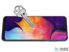 محافظ صفحه نمایش شیشه ای نیلکین سامسونگ Nillkin H+ Pro Glass Samsung Galaxy A20/A30/A50/M30