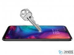 محافظ صفحه نمایش شیشه ای نیلکین شیائومی Nillkin XD CP+ Max Glass Xiaomi Redmi Note 7/Note 7 Pro