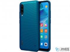قاب محافظ نیلکین شیائومی Nillkin Frosted Shield Xiaomi Mi CC9e/Mi A3