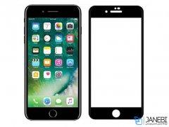 محافظ صفحه نمایش سرامیکی آیفون Ceramics Glass Apple iPhone 7 Plus/8 Plus